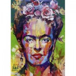 Puzzle  Heye-29912 Frida