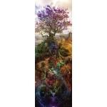 Puzzle   Andy Thomas - Magnesium Tree