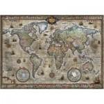 Puzzle   Rajko Zigic - Retro World