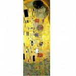 Puzzle  Impronte-Edizioni-077 Gustav Klimt - Le Baiser