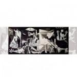 Puzzle  Impronte-Edizioni-123 Pablo Picasso - Guernica