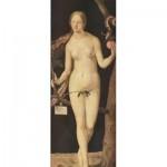 Puzzle  Impronte-Edizioni-153 Albrecht Dürer - Eve