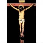 Puzzle   Velasquez - La Crucifixion