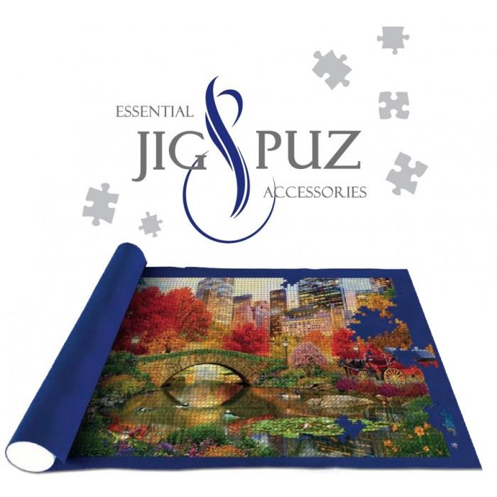 Tapis de Puzzles - 300 à 4000 Pièces