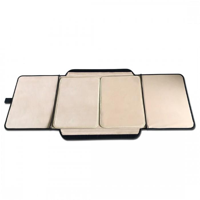 Puzzle Board de Luxe - 1000 Pièces