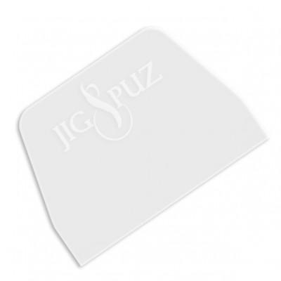 Puzzle Jig-and-Puz-80022 Spatule pour étaler la Colle