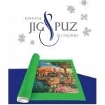 Tapis de Puzzles - 300 à 1000 pièces