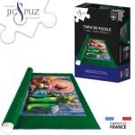 Tapis de Puzzles - 300 à 6000 pièces
