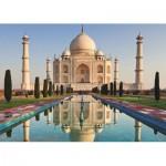 Puzzle  Jumbo-18545 Taj Mahal