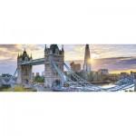 Puzzle  Jumbo-18573 Tower Bridge, London