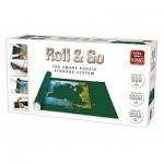 Roll & Go - Tapis de Puzzles 500 à 1500 Pièces