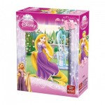 Puzzle  King-Puzzle-05106-F Disney Princess