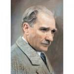 Puzzle  KS-Games-11206 Atatürk