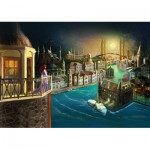 Puzzle  KS-Games-11268 Istanbul m'appartient
