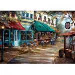 Puzzle  KS-Games-11322 Market Place