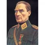Puzzle   Atatürk