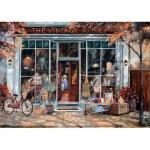 Puzzle   The Vintage Shop