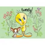 Puzzle  KS-Games-TW709 Titi, Tweety