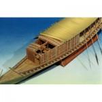Puzzle  Schreiber-Bogen-553 Maquette en carton : Navire du Pharaon