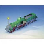 Schreiber-Bogen-72480 Steam Locomotive Dragon