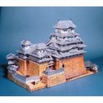Puzzle  Schreiber-Bogen-72591 Château de Himeji, Japon