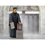 Puzzle  Schreiber-Bogen-756 Maquette en Carton : Martin Luther