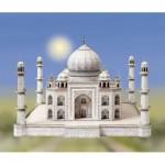 Puzzle  Schreiber-Bogen-760 Maquette en Carton : Taj Mahal