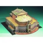 Puzzle   Maquette en Carton : Semperoper Dresden