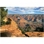 Puzzle  Master-Pieces-30726 Grand Canyon Sud