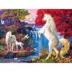 Puzzle  Master-Pieces-31688 Dream World