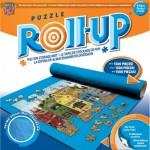 Tapis de Puzzles - 1500 Pièces