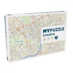 Mypuzzle-99790 MyPuzzle Londres