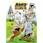 Puzzle  Nathan-87626 Astérix & Obélix