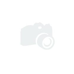 Puzzle  Nathan-87633 Mon Jardin Le Soir