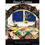 Puzzle  New-York-Puzzle-HG2113 Pièces XXL - Quilted Comfort