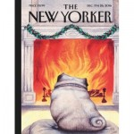 Puzzle  New-York-Puzzle-NY1731 Yule Dog Mini