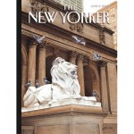 Puzzle  New-York-Puzzle-NY1898 It's a Jungle Out There