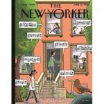 Puzzle  New-York-Puzzle-NY1946 Soundtrack to Spring Mini