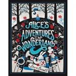 Puzzle  New-York-Puzzle-PG1909 Alice in Wonderland Mini