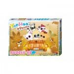 Puzzle  Noris-606031129 Yoohoo & Friends
