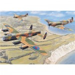 Puzzle   Battle of Britain