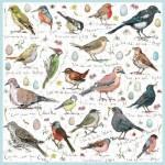 Puzzle   Madeleine Floyd Birdsong
