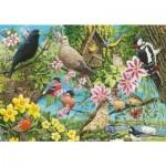 Puzzle   Natures Finest