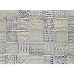 Puzzle  Cobble-Hill-51727 Crochet Challenge