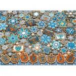 Puzzle   Hanukkah Cookies