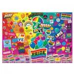 Puzzle   Pride