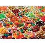 Puzzle   Sugar Overload