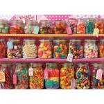 Puzzle   Sweet Sweet Sugar