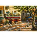 Puzzle  Perre-Anatolian-3564 Brasserie des Arts