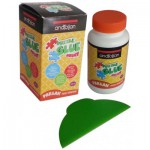 Perre-Anatolian-9002 Colle pour Puzzles 148 ml - Effet Brillant